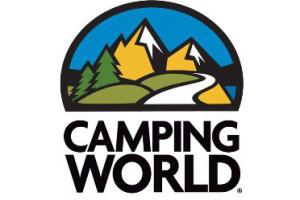 camping_world_logo