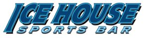 logo-ice-house