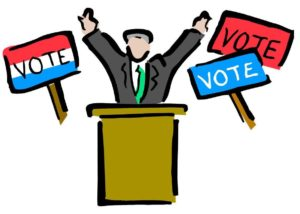 election-clipart-governor-elect-clipart-vote2-765029
