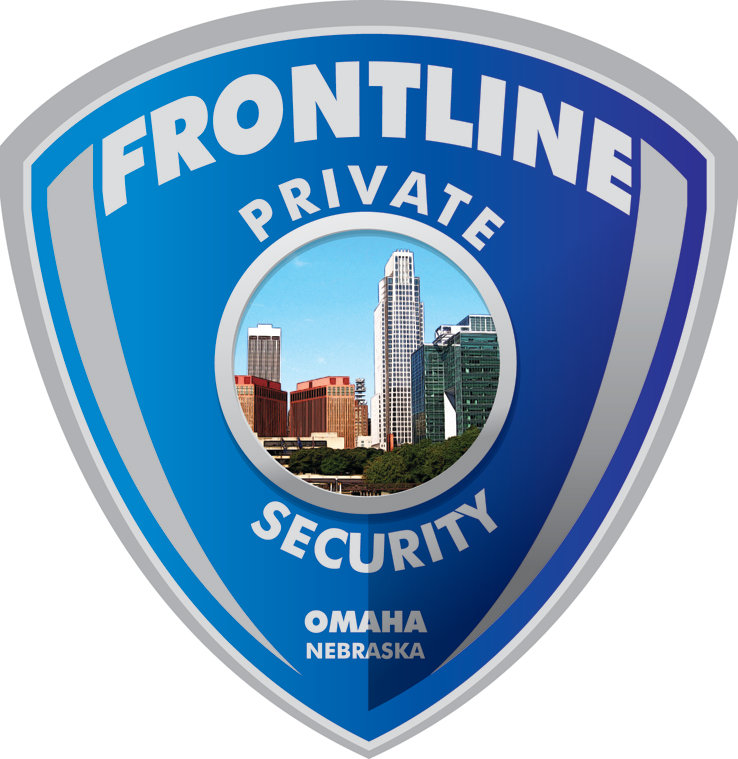 Frontline Private Security
