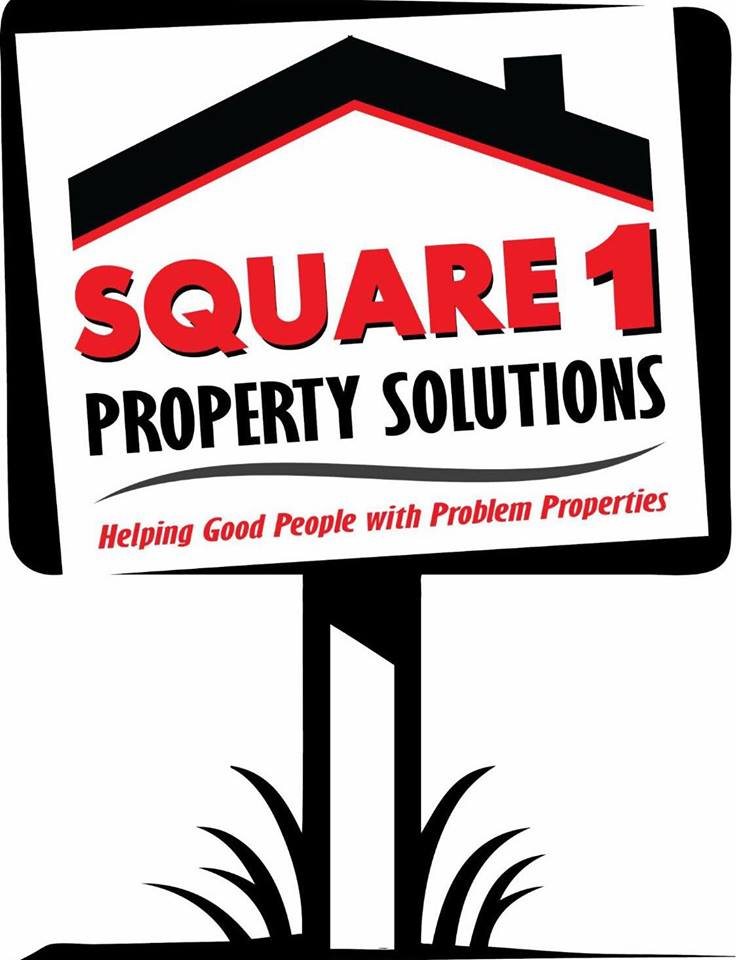Square 1 Property Solutions